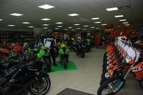 magasin moto cross